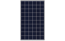 פאנל סולארי 310W 72P