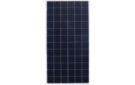 פאנל סולארי 335W 72P