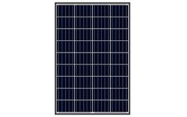 פאנל סולארי 80W 36P