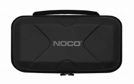 מארז לבוסטר NOCO GB40, GB20 (מארז בלבד)