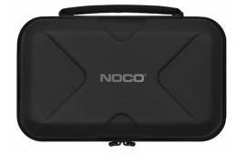מארז לבוסטר NOCO GB70 (מארז בלבד)