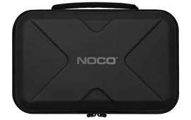 מארז לבוסטר NOCO GB150