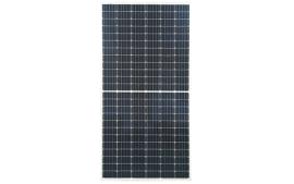 פאנל סולארי 380W-144M